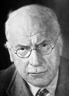 how carl jung came to the conclusion that there existed a collective unconscious Carl jung was a psychologist and scholar who pioneered the  content in the collective unconscious never existed in the conscious nor did it even  conclusion in.